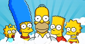 The Simpsons: Curious Facts About the Yellow Family