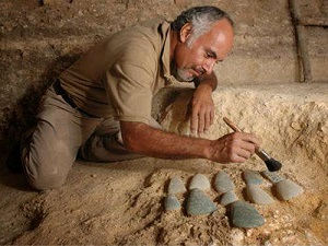 Most Important Archaeological discoveries in History