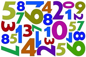 Examples of how to find the decimal expression of a rational number