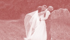 Curiosities and ancient marriage customs that continue