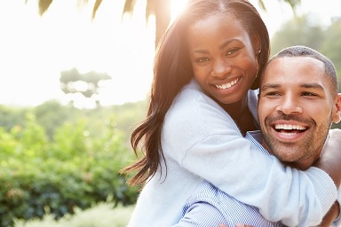 How to tell if your partner knows you