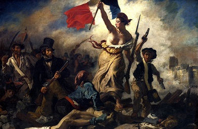 Essay about the French Revolution
