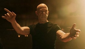 10 curious facts of Whiplash