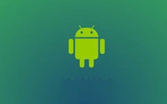 History and things you didn't know about Android
