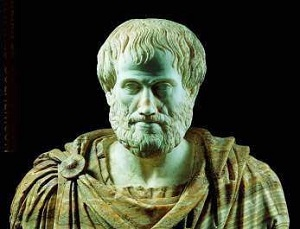 Archimedes Biography