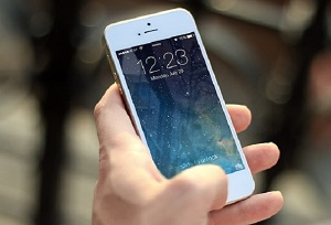 10 things you can do with your phone you didn't know