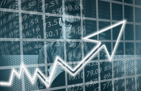 Is forex trade still profitable during crisis and how to approach it
