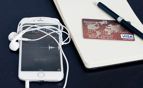 Tips To Choose A Mobile Phone Contract With Bad Credit