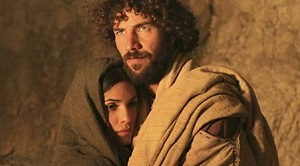 5 proofs of Jesus' marriage to Mary Magdalene