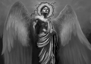 The True Story of Lucifer
