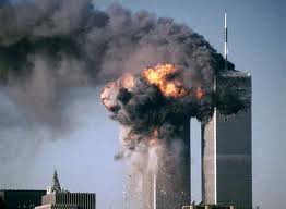 The true story of the twin towers, right or lie?
