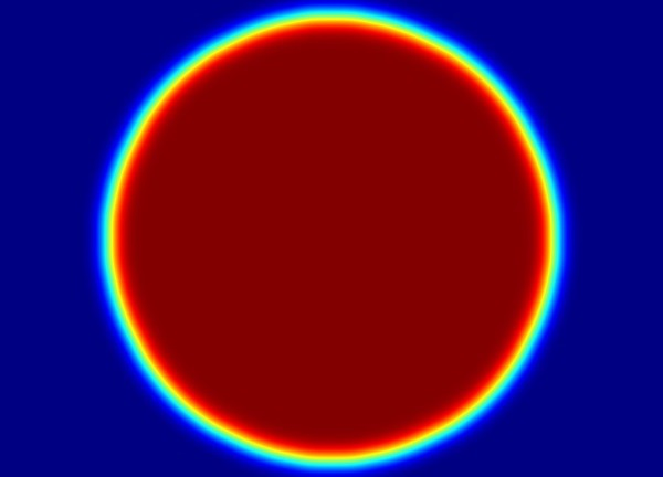 what is a Diffractive optical element.jpg