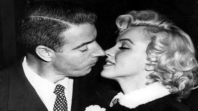 Did Pope John XXIII prophesy the death of Marilyn Monroe and the Kennedys