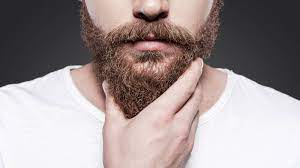 Facts about the facial hair and beard