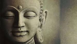 Famous Quotes Buddha that transform life