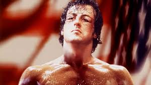 Famous quotes from Rocky Balboa