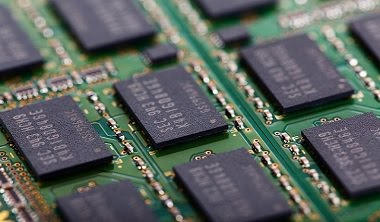 Genechip to detect cancer before it appears