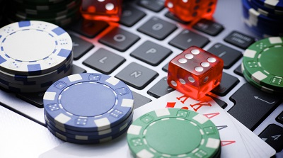 No Deposit Bonus: A Hack to Play in Casinos Without Spending a Single Cent