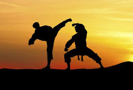 The most lethal martial arts in the world