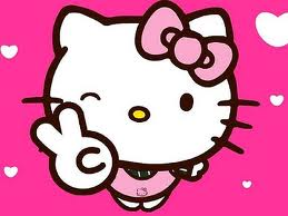 The true story of Hello Kitty did it exist in real life?