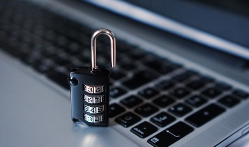 Most Common Causes of Data Breaches