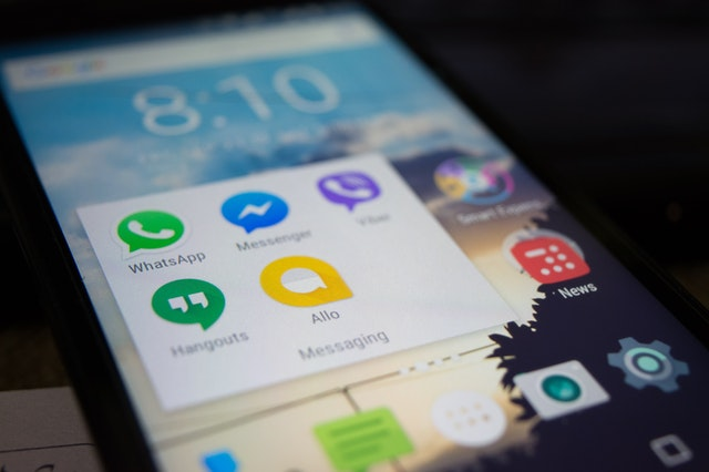 Cool Apps that Can Improve your Smartphone Experience