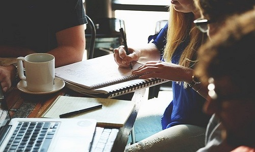 3 Best Essay Writing Services in Brazil