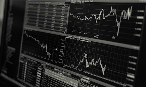 What is Forex Trading and How Does it Work?