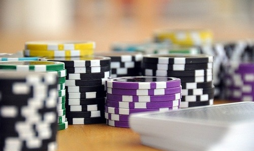 Table Slots Are Loved by Beginners and Sophisticated Players in Australia